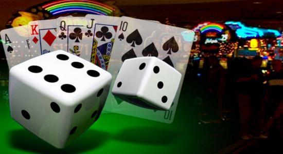 Juegos De Casino Gratis Para Jugar Sin Internet